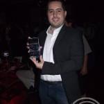 Lanzamiento Huawei Bolivia Mate 8 - 20