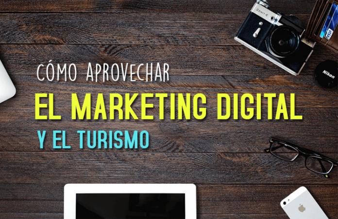 marketing digital y el turismo mclanfranconi
