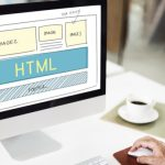 Aprovecha el poder de tu sitio web
