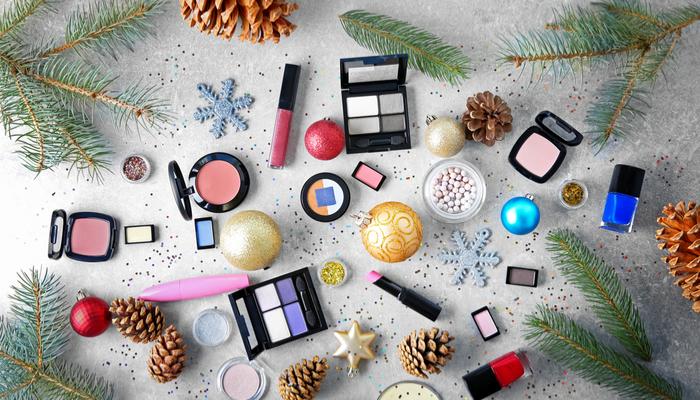 ecommerce navidad productos