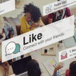 Escucha activa en redes sociales