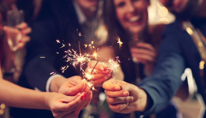 ecommerce navidad y año nuevo
