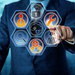 transformacion digital herramientas