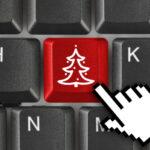 ecommerce vender mas en navidad