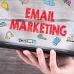 Email marketing estrategia