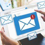 vender mas con una tienda email marketing