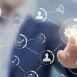 transformacion digital procesos