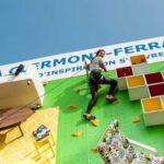 La valla más creativa de Ikea