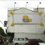 Vallas Publicitarias creativas para todos los gustos 13 - mclanfranconi