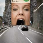 Vallas Publicitarias creativas para todos los gustos 2 - mclanfranconi
