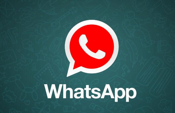Whatsapp-comienza-a-bloquear-para-siempre-apps-no-oficiales