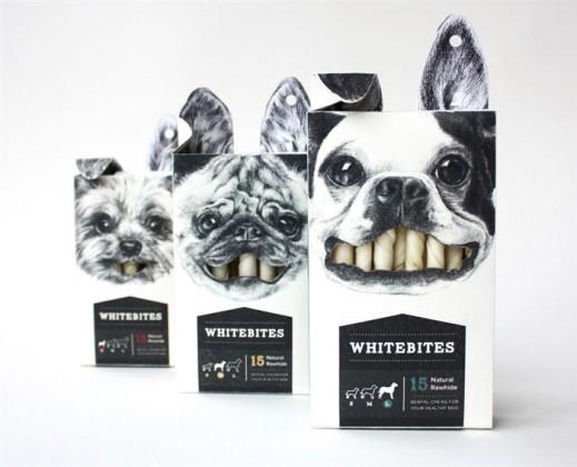 Whitebeats