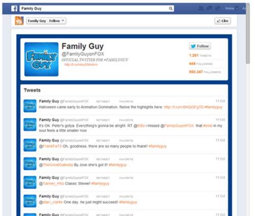 Woobox-Twitter-Tab