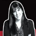 Ximena Vega congreso wow bolivia
