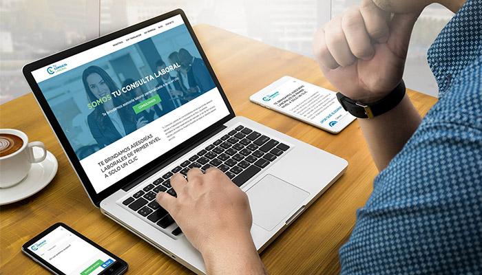 abogados online tu consulta laboral (1)