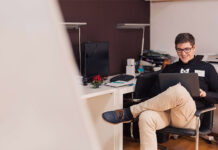 abogados online tu consulta laboral (3)