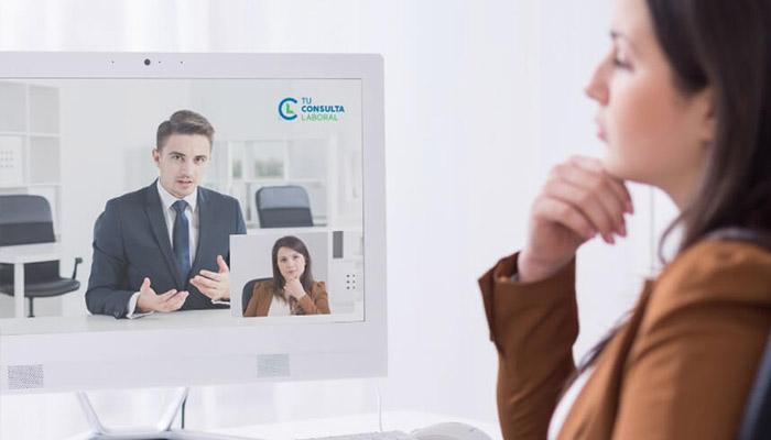 abogados online tu consulta laboral (4)