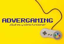 advergaming que es y como funciona (1)