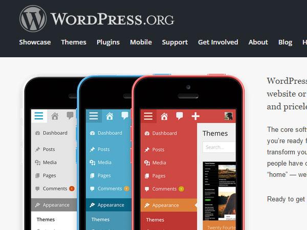 alternativas-gratis-a-herramientas-de-pago-wordpress