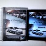 anuncio-interactivo-en-medio-impreso-mclanfranconi