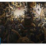 anuncios con gatos como protagonistas 4 - mclanfranconi