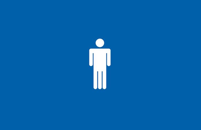 anuncios-minimalistas-mclanfranconi