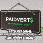 aprender-a-invertir-y-ganar-dinero-con-paidverts-mclanfranconi