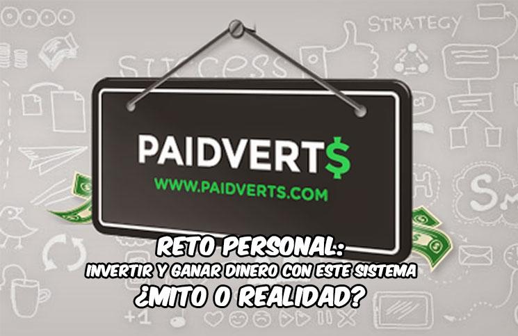 activation ad paidverts mclanfranconi