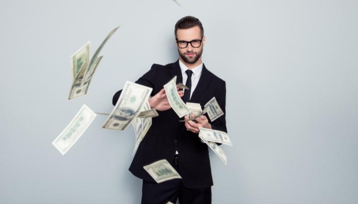 aprender a usar excel aumentar salario