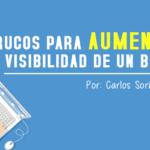 aumentar-la-visibilidad-de-un-blog-mclanfranconi