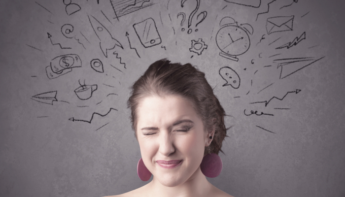 aumentar tu autoestima pensamiento negativo