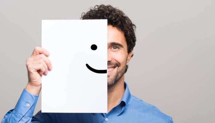 aumentar tu autoestima y ser feliz