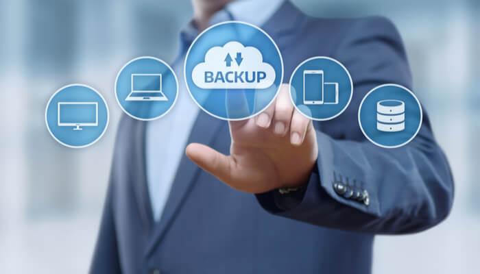 backup-software-de-copia-de-seguridad