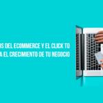 beneficios del ecommerce y el click to call