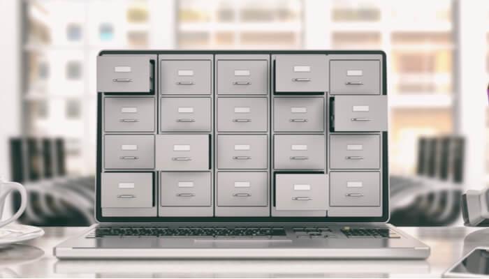 beneficios-software-copia-de-seguridad