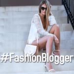 blog-de-moda-de-bolivia-big-brown-eyes-fashion-blog