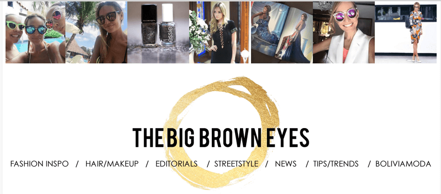 blog-de-moda-de-bolivia-big-brown-eyes