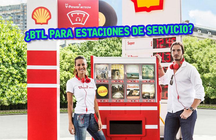 btl-para-estaciones-de-servicio
