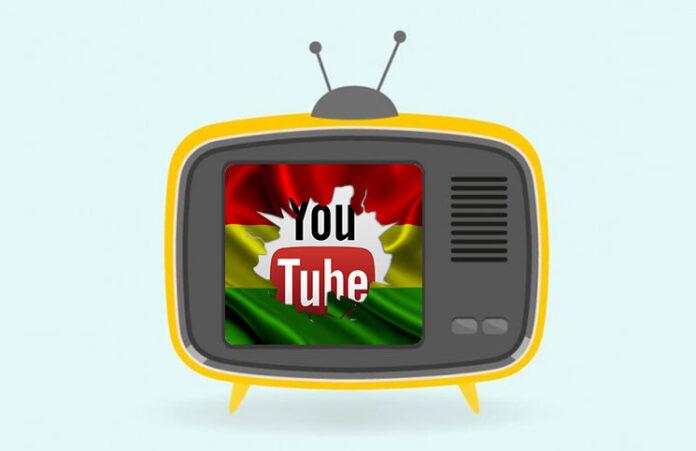 canales-de-televisión-en-Bolivia-desaprovechan-youtube