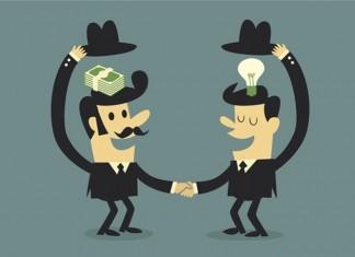 claves-de-negociación
