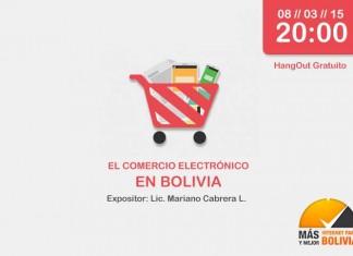 comercio-electronico-en-bolivia