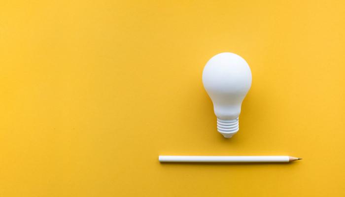 como convertir una idea en negocio 1