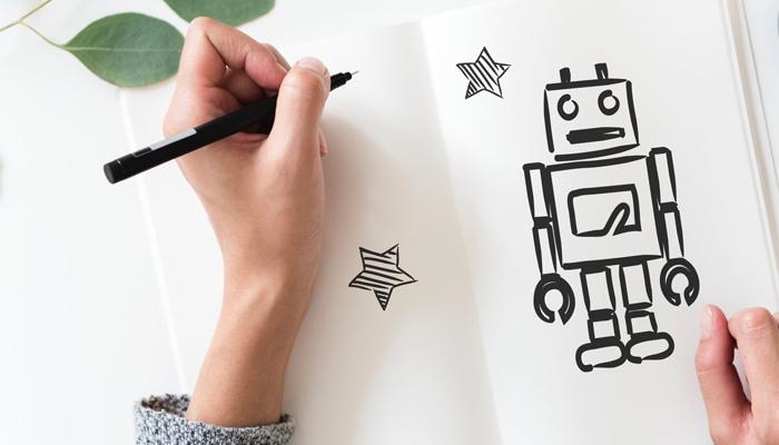 como crecer en instagram 2018 bots