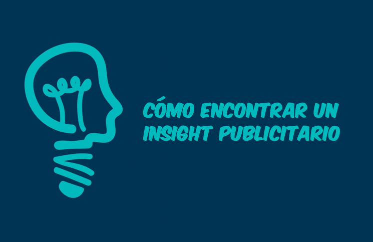 como encontrar un insight publictario 1