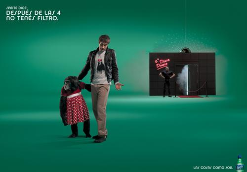 como encontrar un insight publictario 2