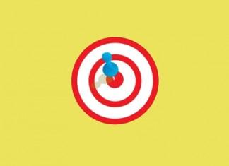 como establecer y lograr objetivos