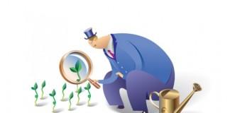 como-evaluar-un-proyecto-de-inversion