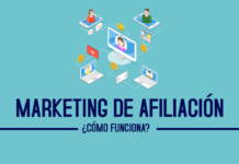 como funciona el marketing de afiliados