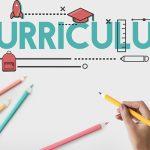 como hacer un curriculum guia