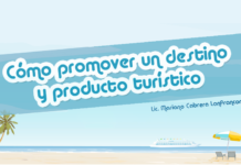 como-promover-un-destino-turistico-marketing-turistico